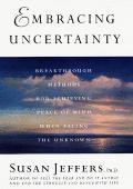 Embracing Uncertainty Breakthrough Meth