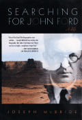 Searching For John Ford A Life