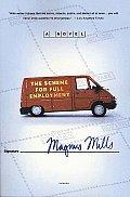 Scheme For Full Employment