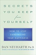 Secrets You Keep From Yourself