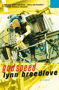 Godspeed Cover