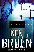 The Magdalen Martyrs: A Novel