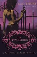 The Awakening: A Vampire Huntress Legend (Vampire Huntress Legend #2)