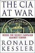 Cia At War Inside The Secret Campaign