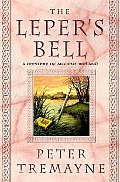 Lepers Bell A Mystery Of Ancient Ireland