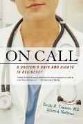 On Call||||On Call