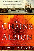 Chains Of Albion Lt Martin Jerrold 2