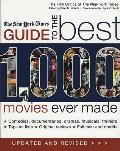 The New York Times Guide to the Best 1,000 Movies Ever Made, Updated & Revised