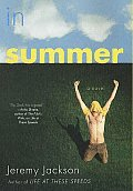 In Summer Cover