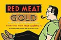 Red Meat Gold 03