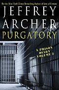 Purgatory A Prison Diary Volume 2