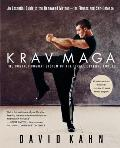 Krav Maga An Essential Guide to the Renowned Method For Fitness & Self Defense