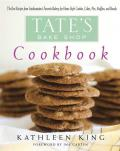 Tate's Bake Shop Cookbook: The...