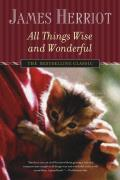 All Things Wise and Wonderful Cover