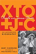 Christo & Jeanne Claude An Authorized Biography