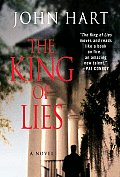 King Of Lies
