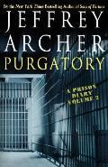 Purgatory: A Prison Diary Volume 2