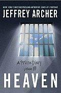 Heaven A Prison Diary Volume 3