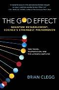 God Effect Quantum Entanglement Sciences