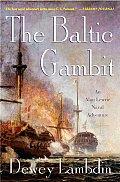 Baltic Gambit Alan Lewrie 15