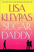 Sugar Daddy Travis 01