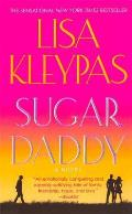Sugar Daddy Cover