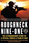 Roughneck Nine-One    Roughneck Nine-One
