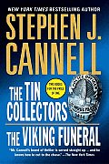 Tin Collectors & The Viking Funeral