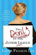 Devil In The Junior League
