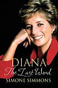 Diana: The Last Word