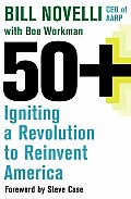 50+ Igniting A Revolution To Reinvent Am