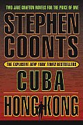 Cuba & Hong Kong