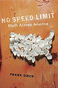 No Speed Limit The Highs & Lows of Meth