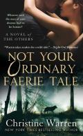 Not Your Ordinary Faerie Tale (Others Novels) Cover