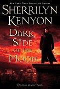 Dark Side of the Moon Dark Hunter 09
