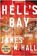 Hells Bay