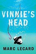 Vinnies Head