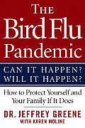 Bird Flu Pandemic Can It Happen Will It