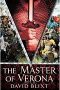 Master Of Verona