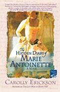 Hidden Diary Of Marie Antoinette