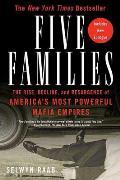 Five Families||||Five Families