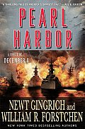 Pearl Harbor - Signed Edition