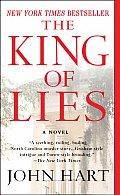 King Of Lies