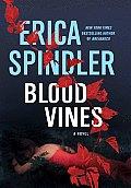 Blood Vines