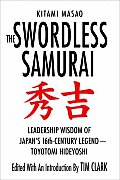 Swordless Samurai Leadership Wisdom Of J