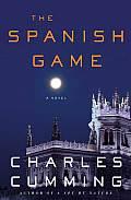 Spanish Game