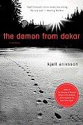 Demon Of Dakar Ann Lindell