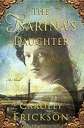 Tsarinas Daughter