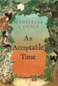 An Acceptable Time (Time Quintet Series #05) Cover