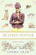 Beatrix Potter A Life In Nature